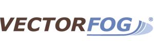 Vectorfog®